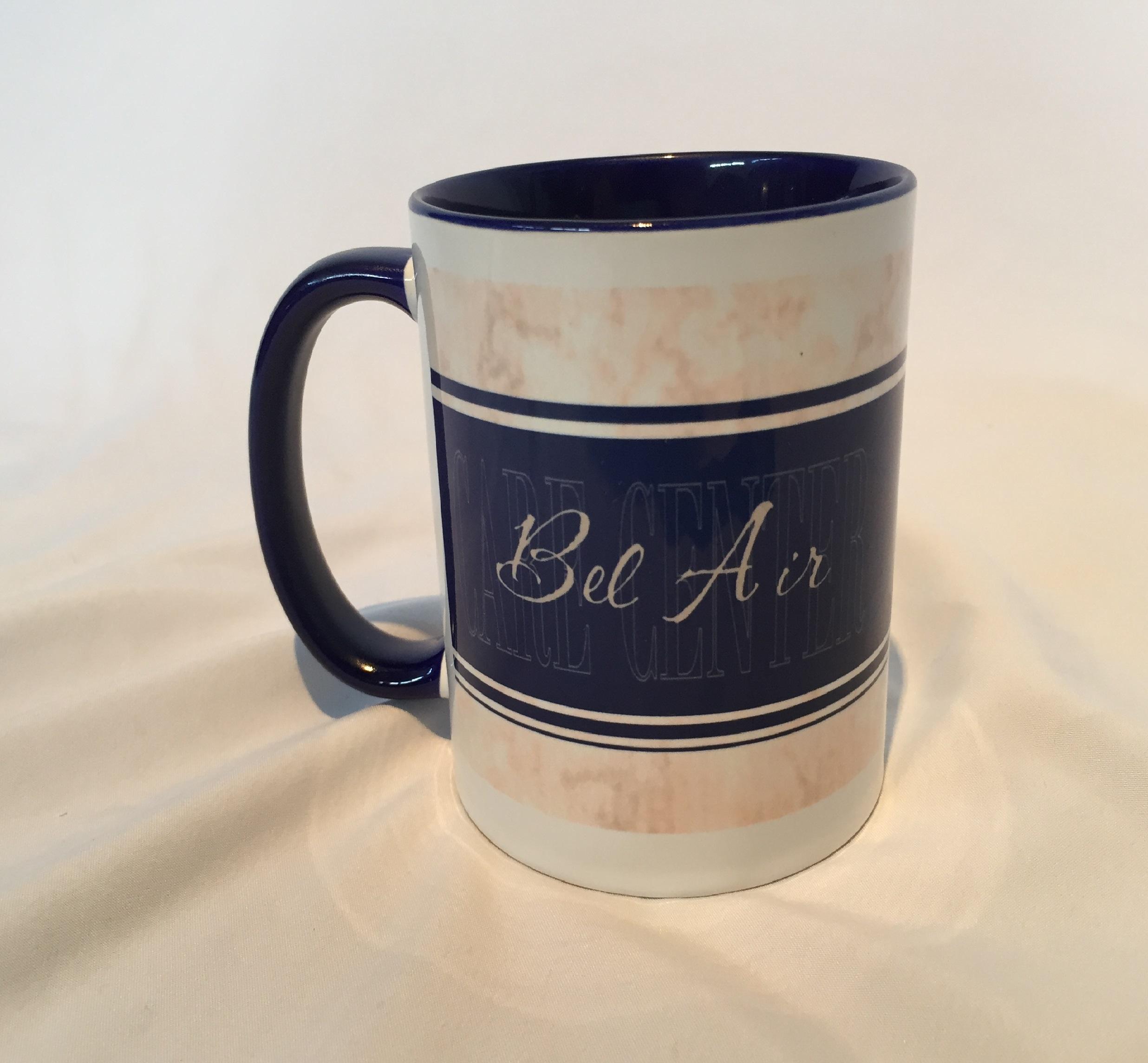 BA Mug2.jpg