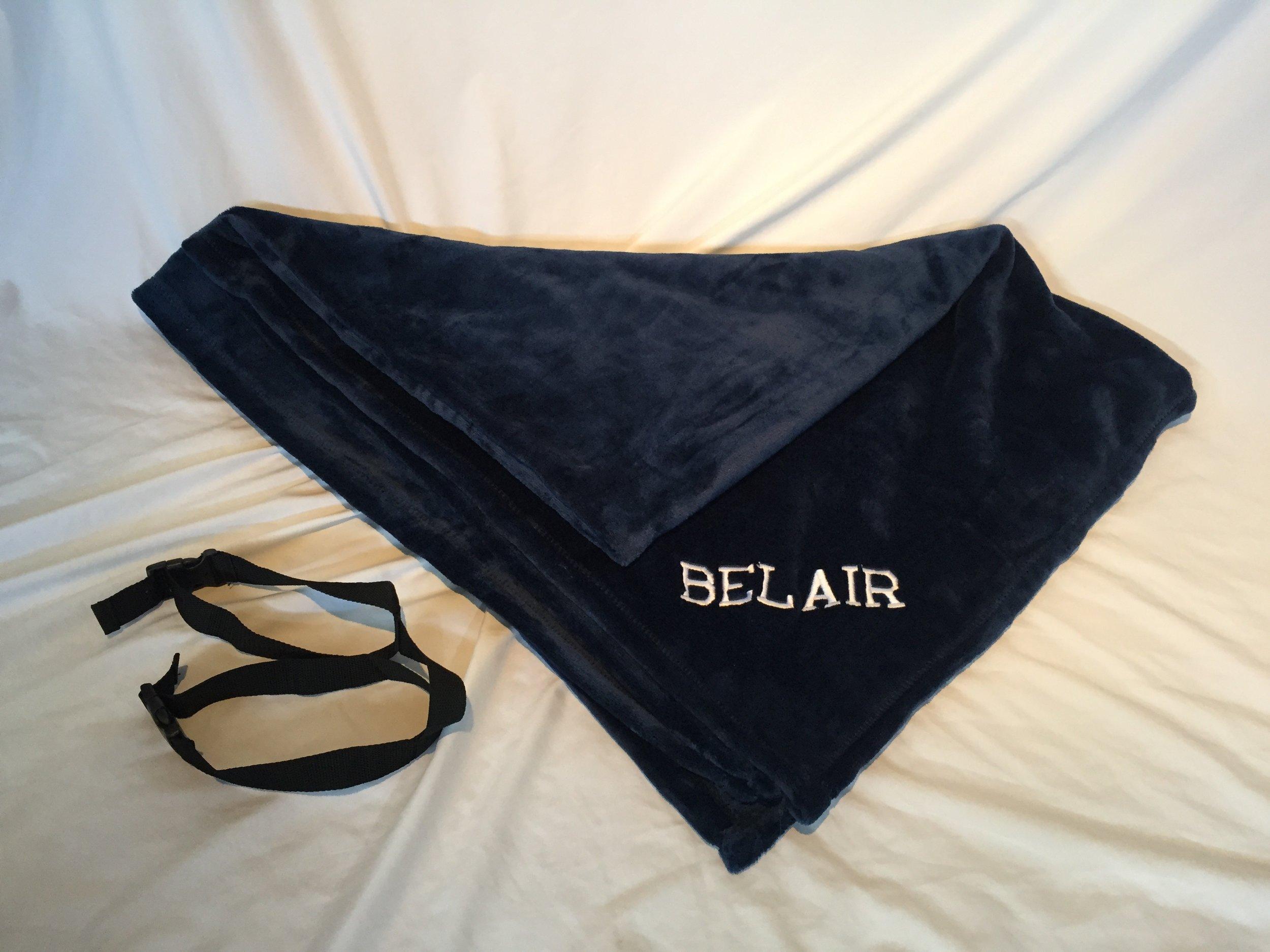 BA Blanket.jpg