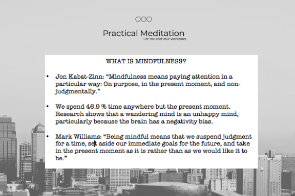 Copy of Copy of Copy of The Mindful kitchen comany.png