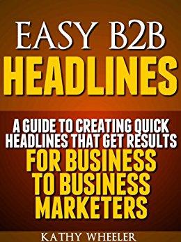 B2B Headlines.jpg