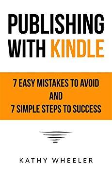 Publishing With Kindle.jpg