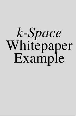 250 Whitepaper.jpg