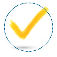 Checkmark in dotted circle.png