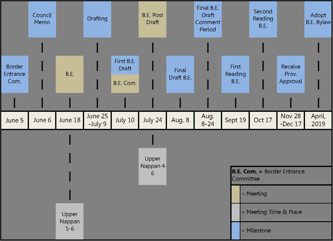 B.E. Schedule.png