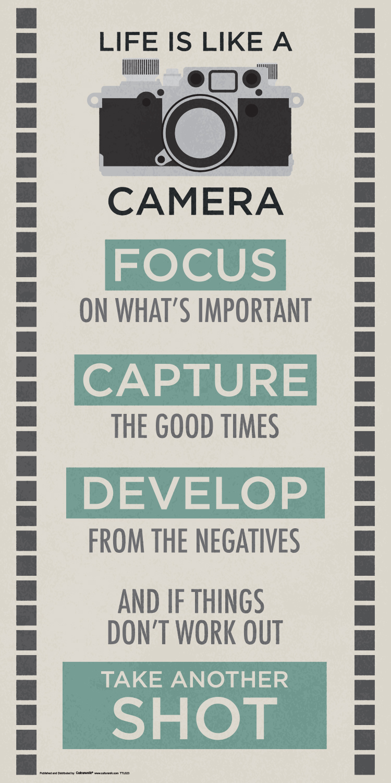 TTL023 Life is Like a Camera.jpg