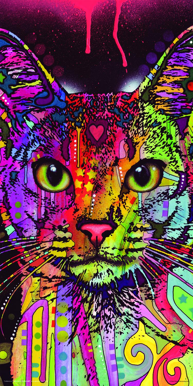 TTL008 DEAN RUSSO - Cat Whisker_TTL008 Cat Whisker-1.jpg