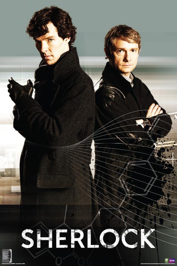 ST5633 SHERLOCK - Sherlock and Watson REVISED.jpg