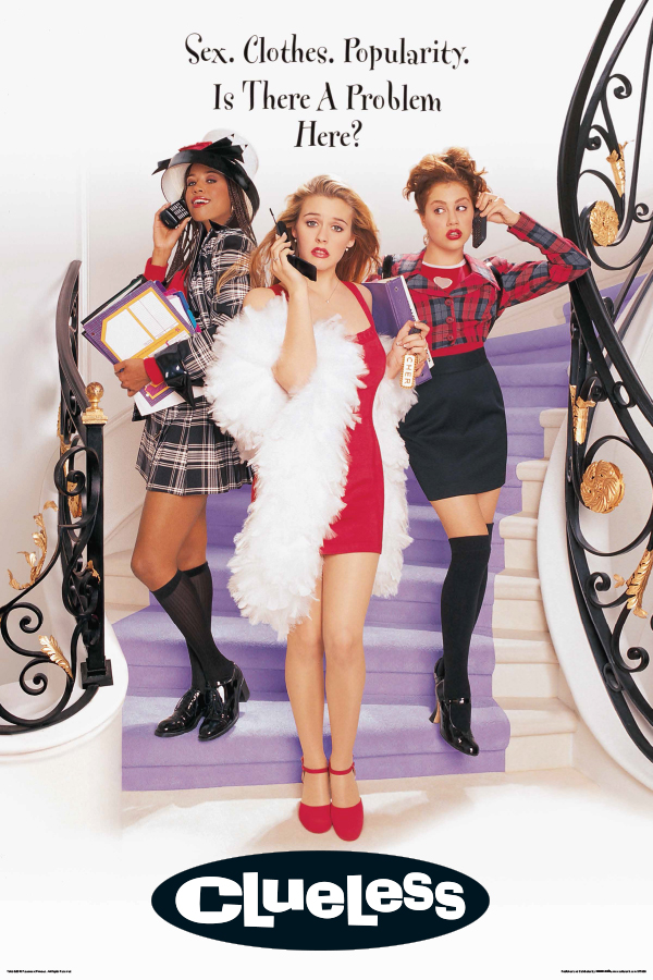 ST5666 CLUELESS - One Sheet LOW RES.jpg