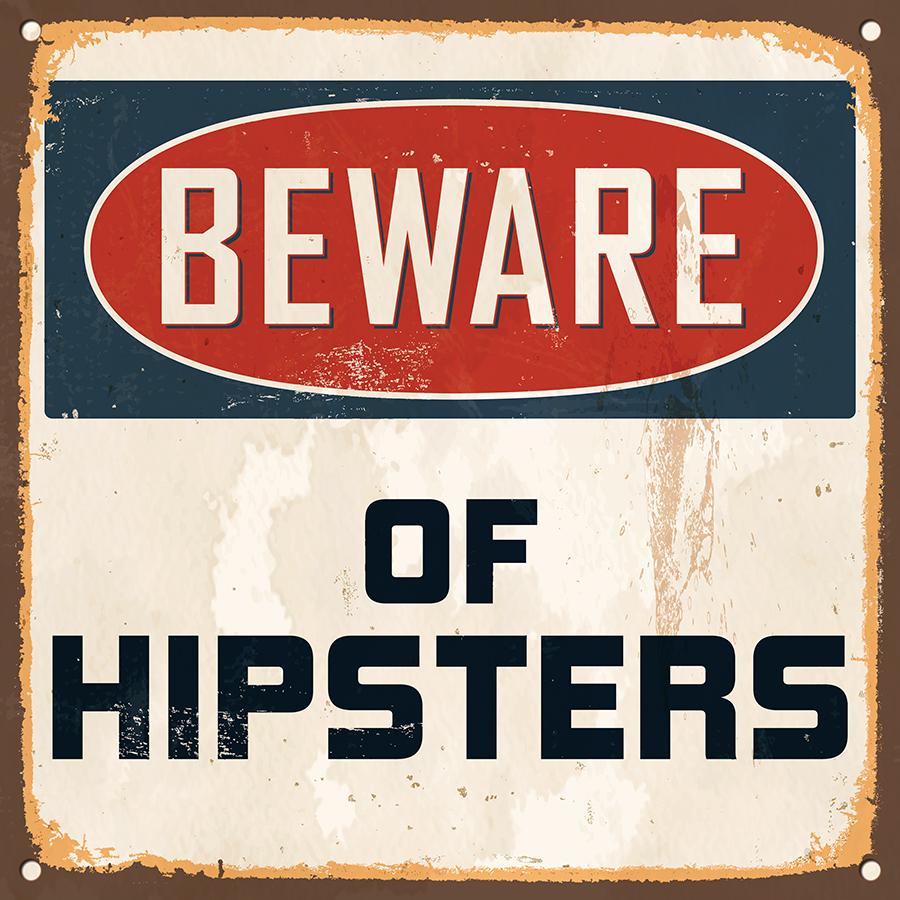 Hipster shutterstock_220889515.jpg