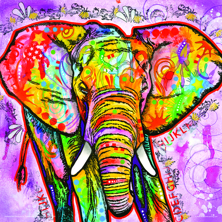 TTS001 DEAN RUSO - Elephant-1.jpg