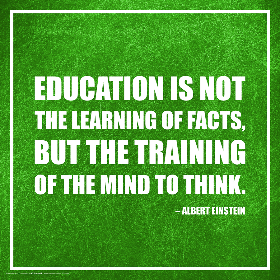 TTS096 ALBERT EINSTEIN - Education.jpg