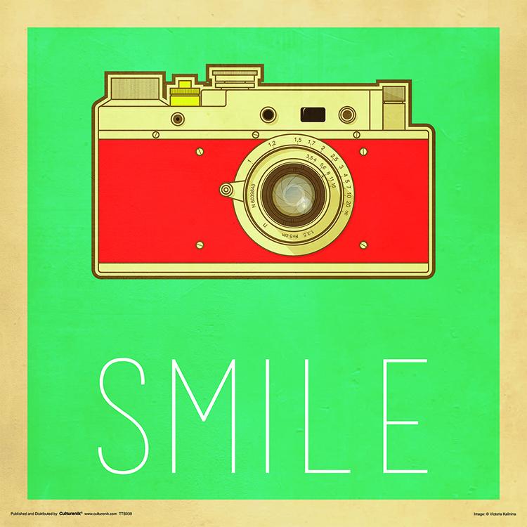 TTS038 Smile 12x12-1.jpg