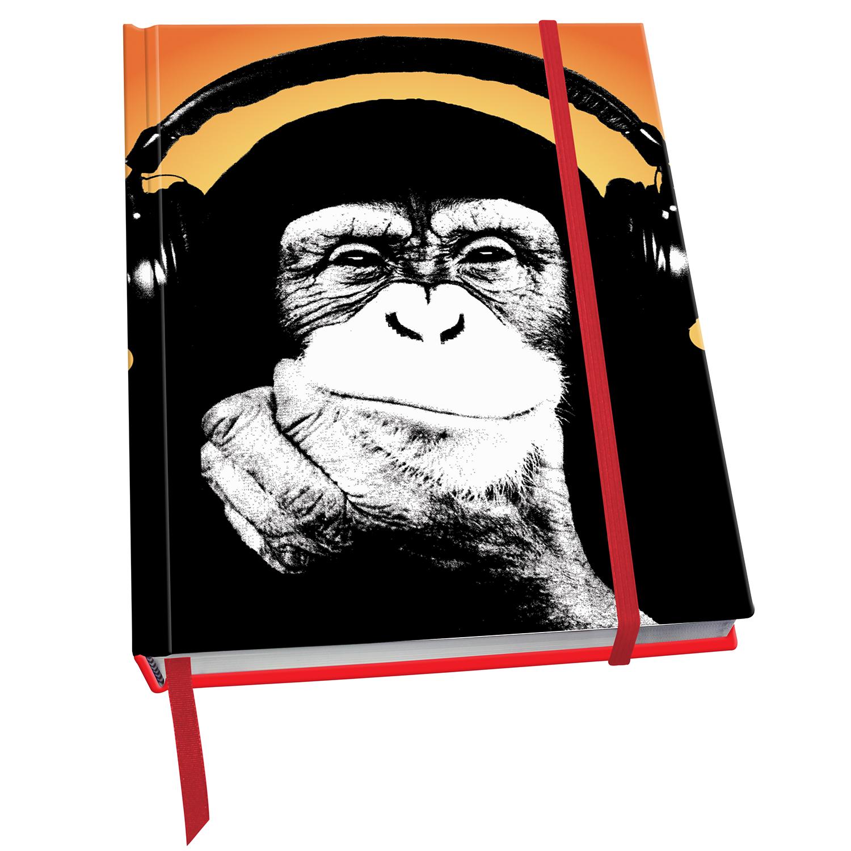 JN008 STEEZ - Monkey.jpg