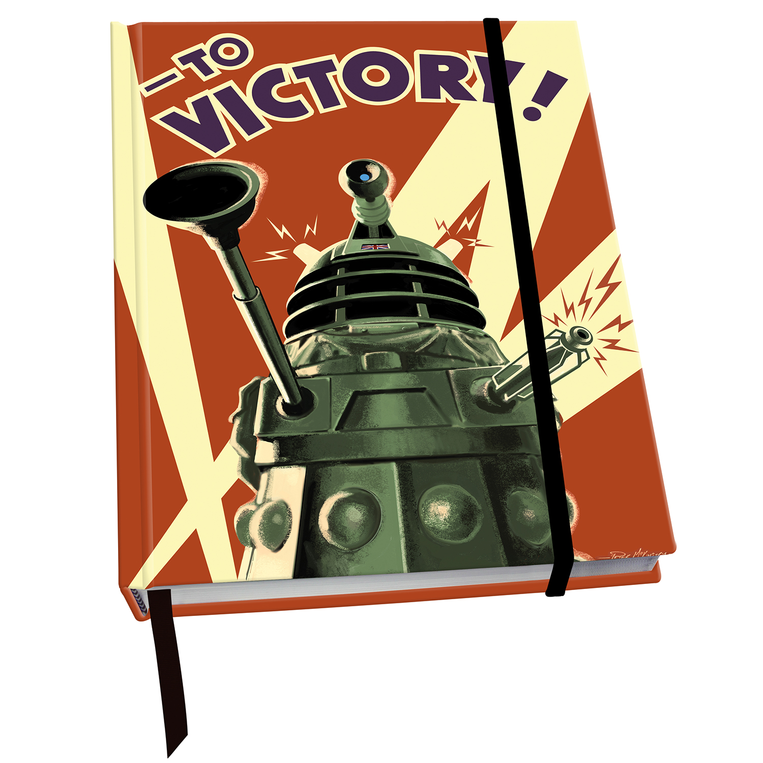 JN062DR WHO - Dalek to Victory.jpg