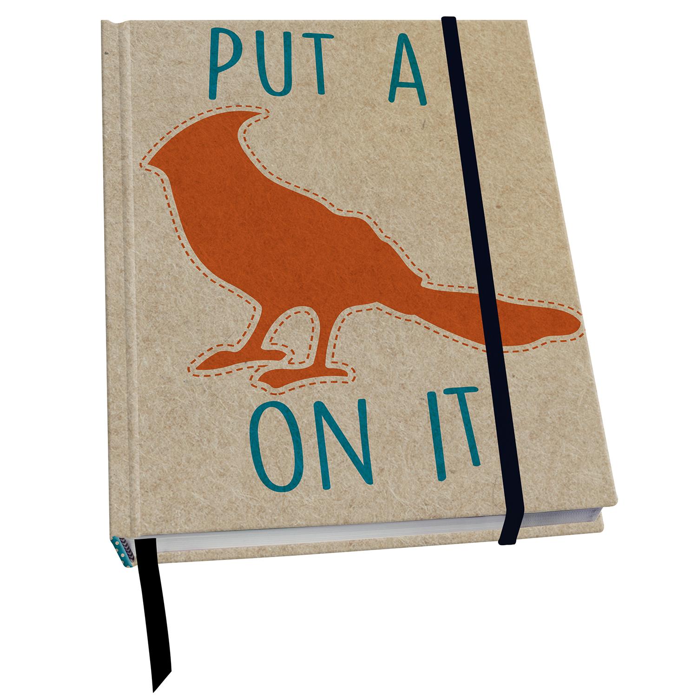 JN075 PORTLANDIA - Put a Bird On It.jpg