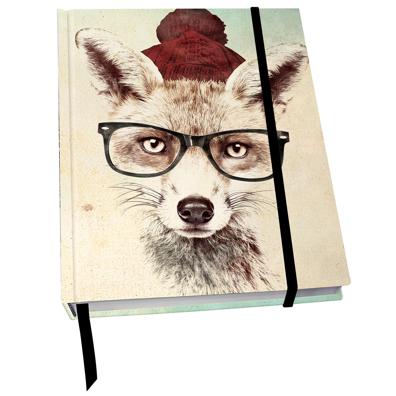 JNXXX ROBER FARKAS -Fox Cover.jpg
