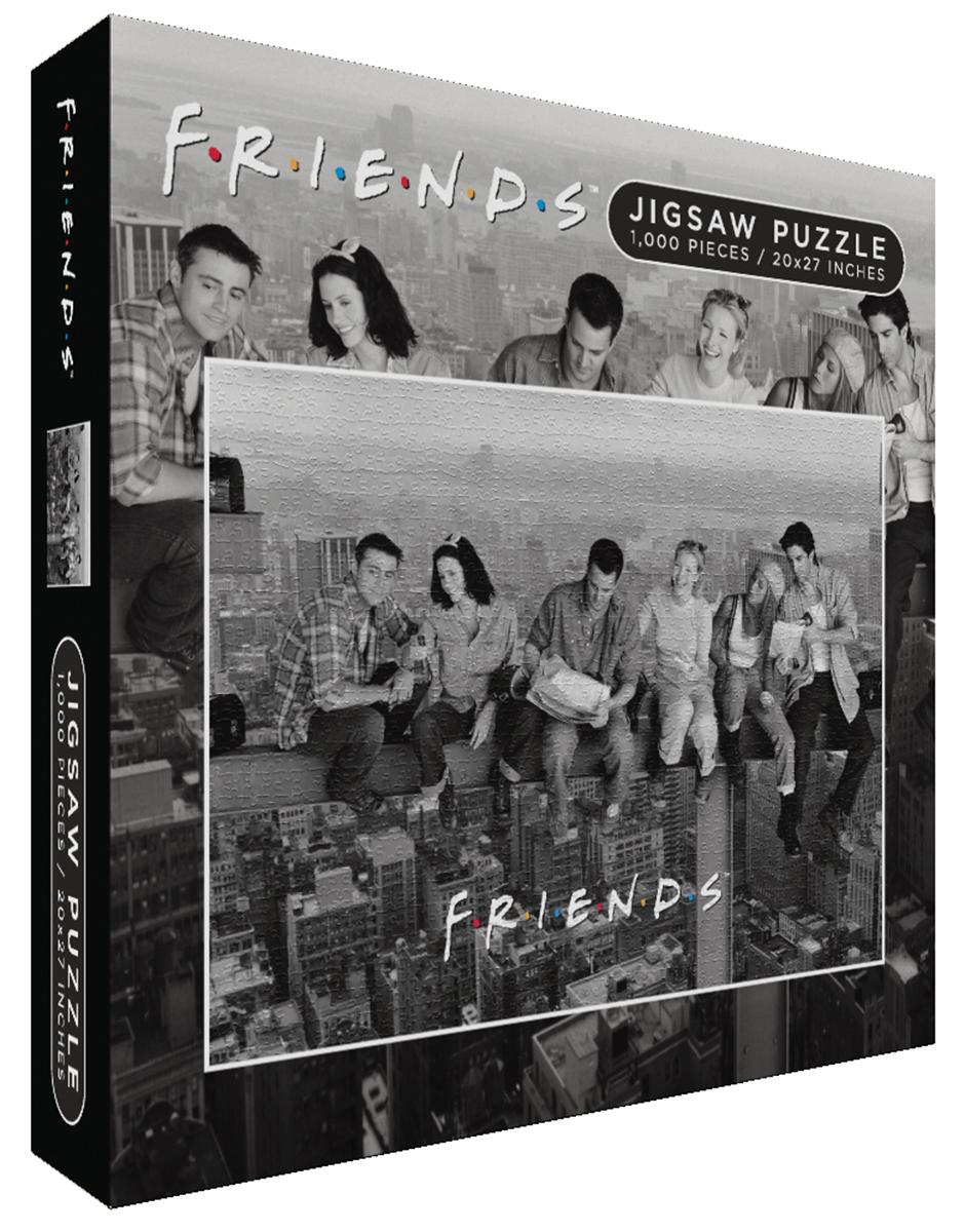 JP036 FRIENDS - Over New York.jpg