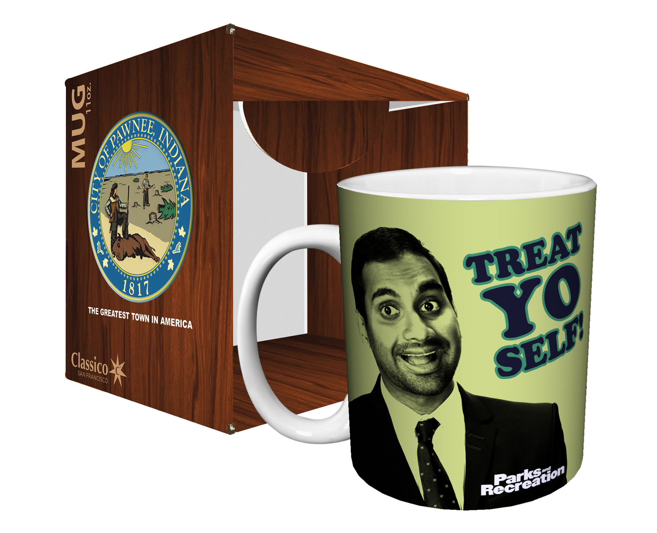 815-851 PARKS AND REC - Treat Yo Self.jpg