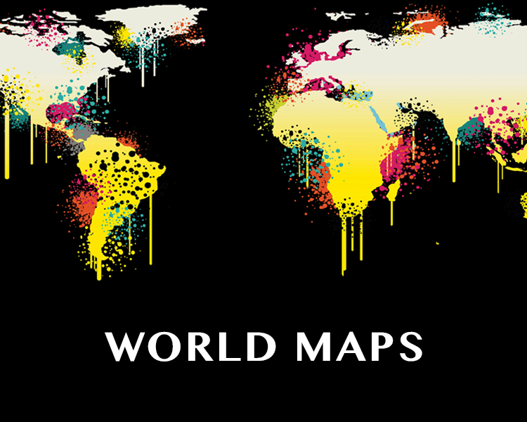 WORLD MAPS.jpg