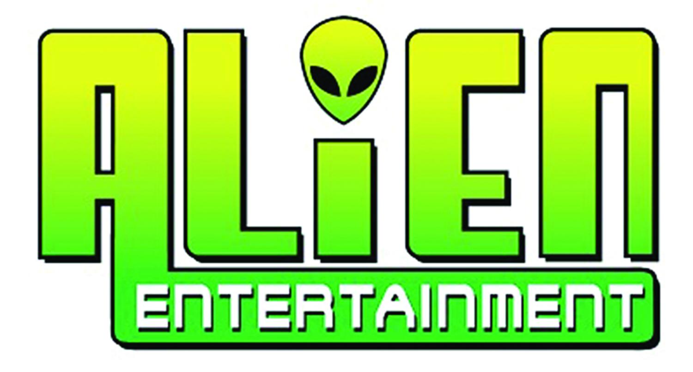 Alien Entertainment Logo.jpg