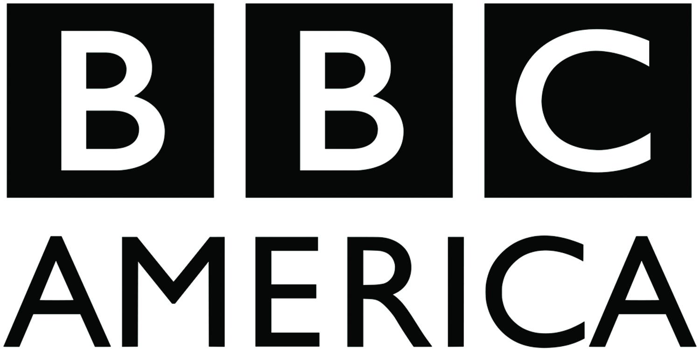 BBC America logo.jpg