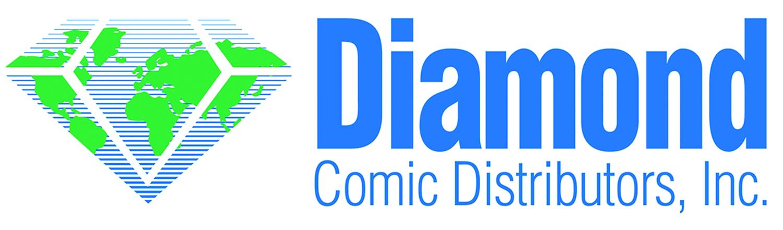 Diamond Comic Logo.jpg
