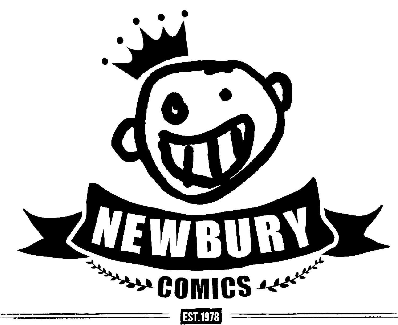 Newbury Comics Logo.jpg