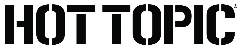 HotTopic Logo.jpg