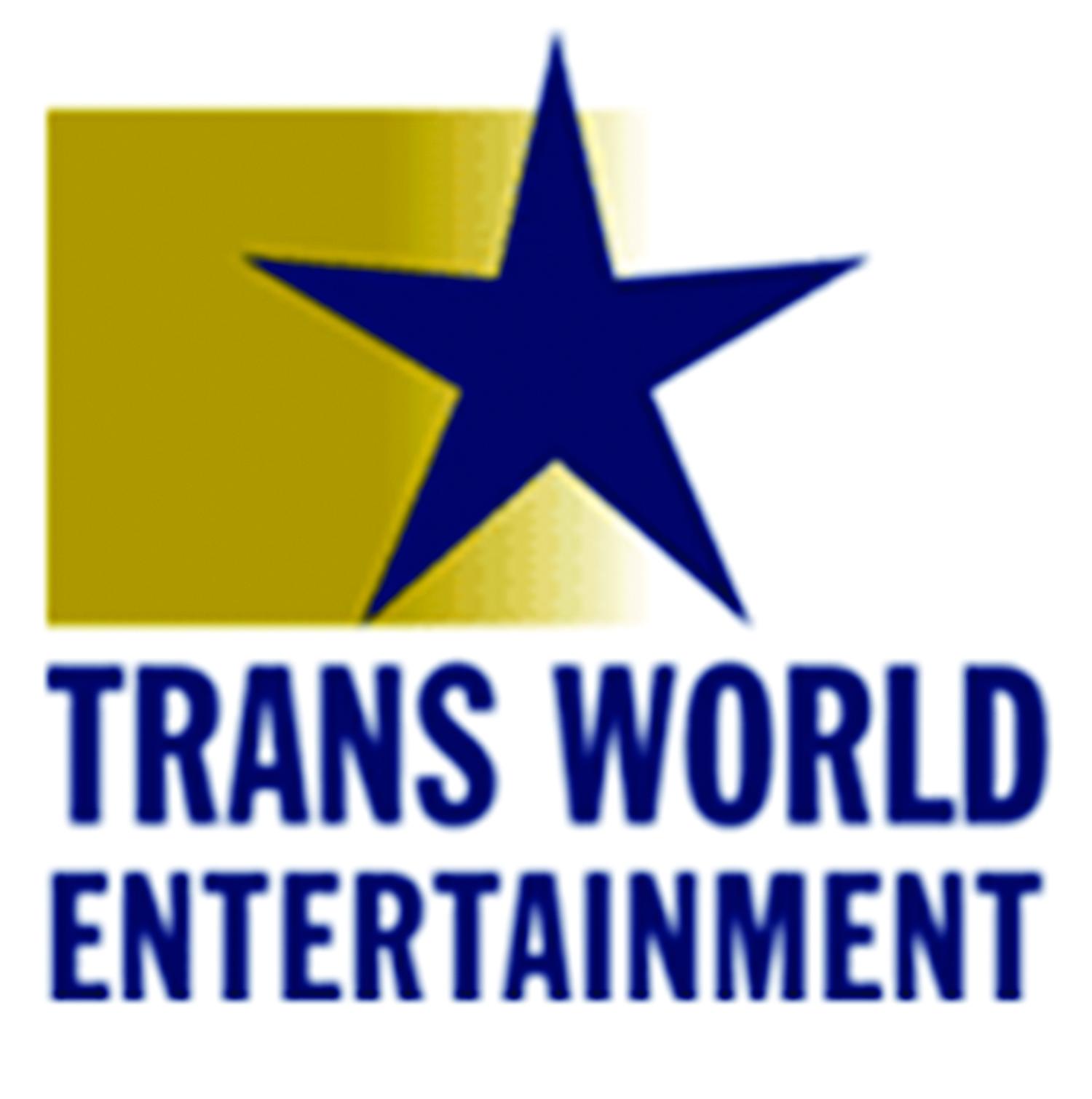 Trans World Logo.jpg