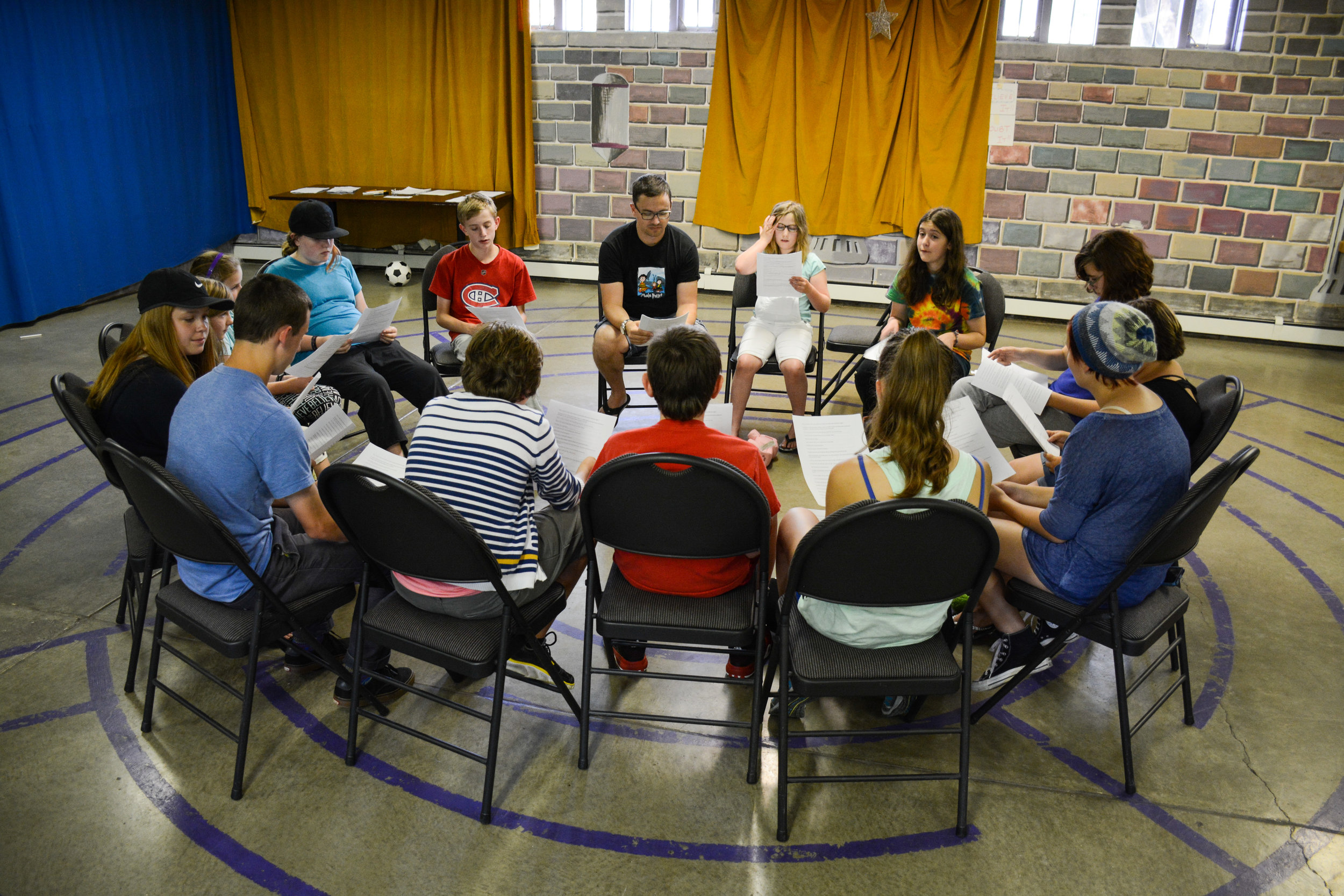 20150715 Quest Summer Camp 1 RW 1116.jpg