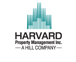 Harvard Property Management Inc