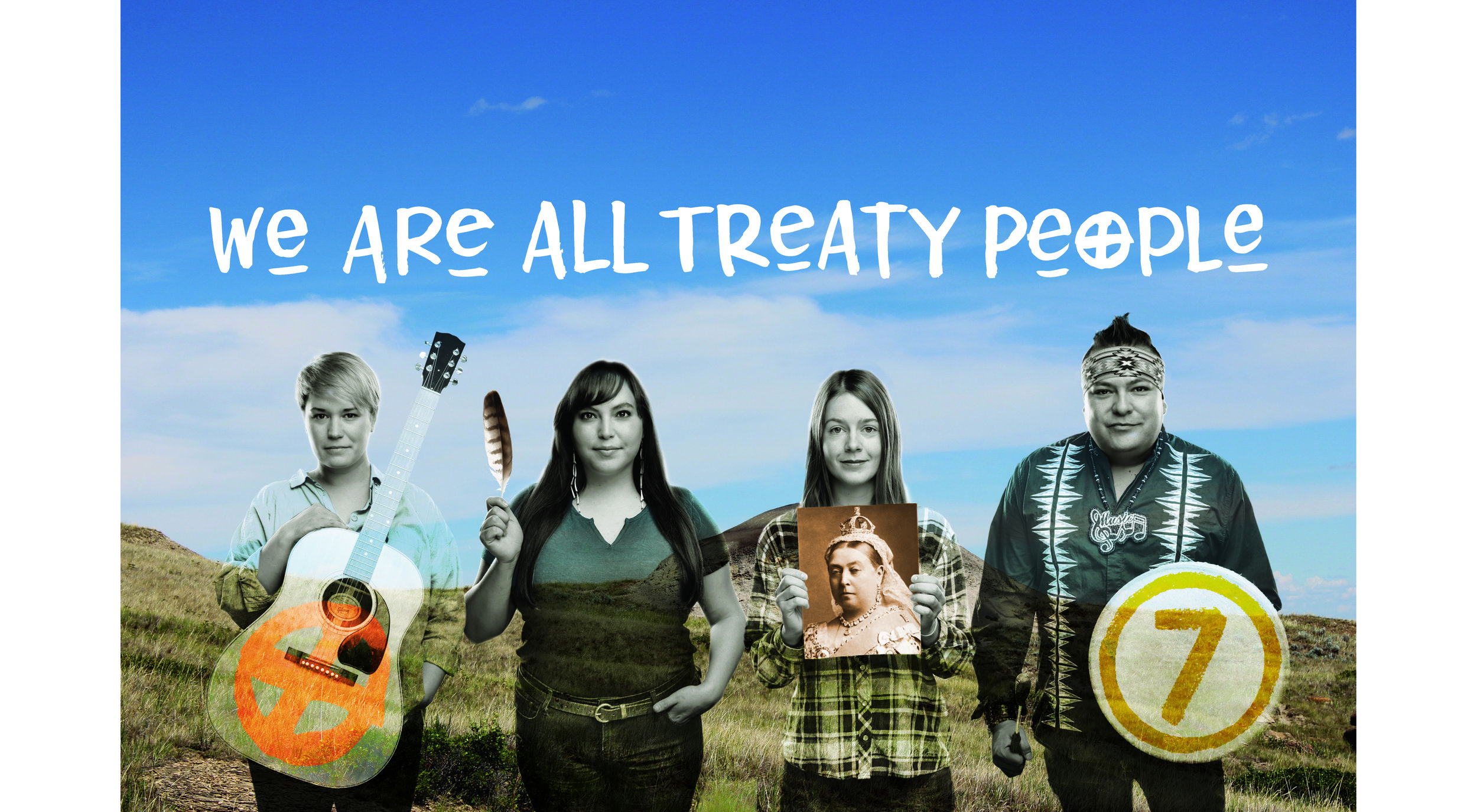 Treaty7PosterImage2019V2 facebook.jpg