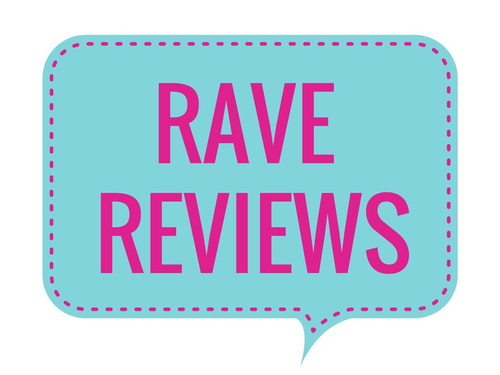 Rave-Reviews.png
