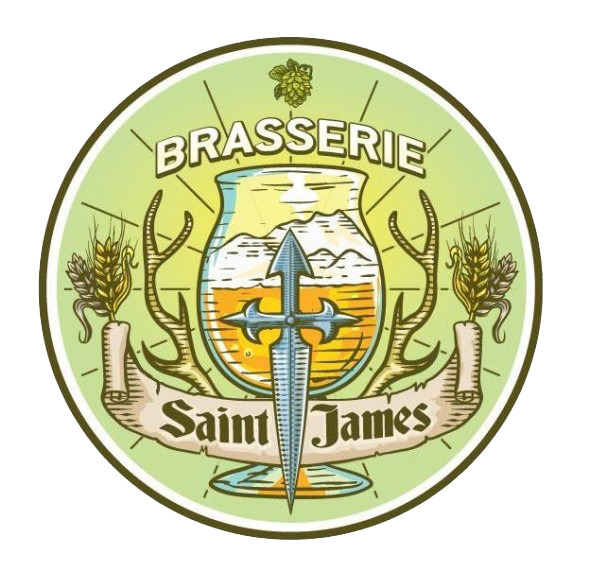 Brasserie-St.-James.png