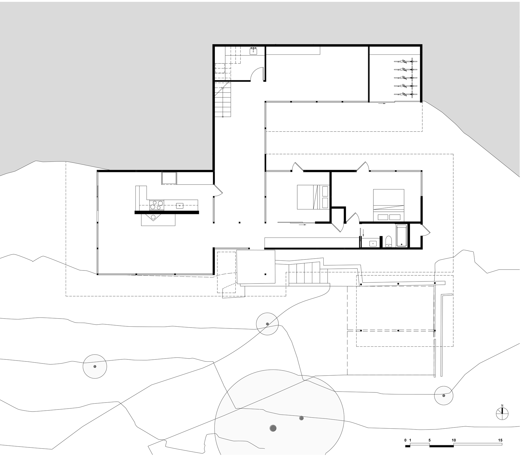 Plans-A2.png
