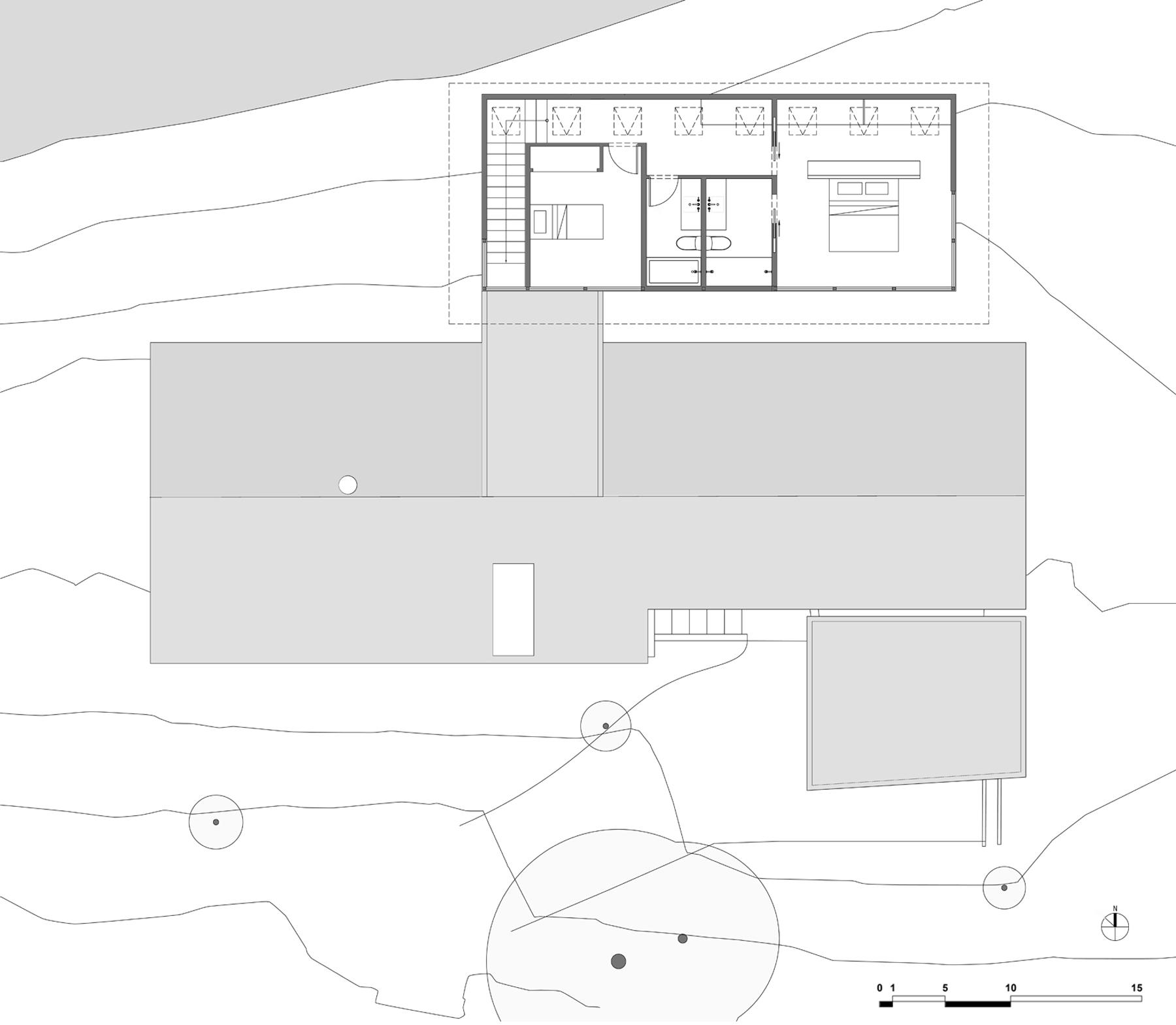 Upper-floor_no.png