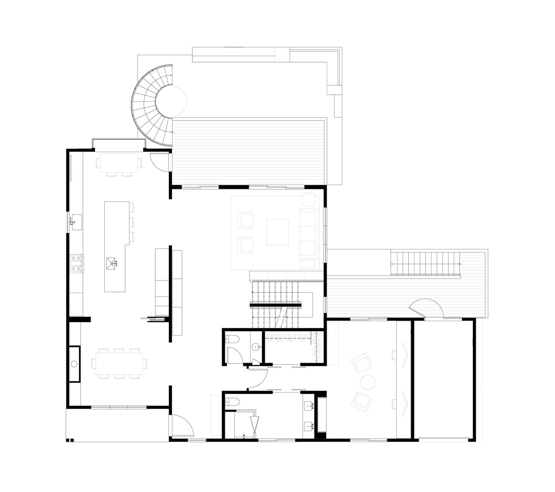 main-floor_clean.png