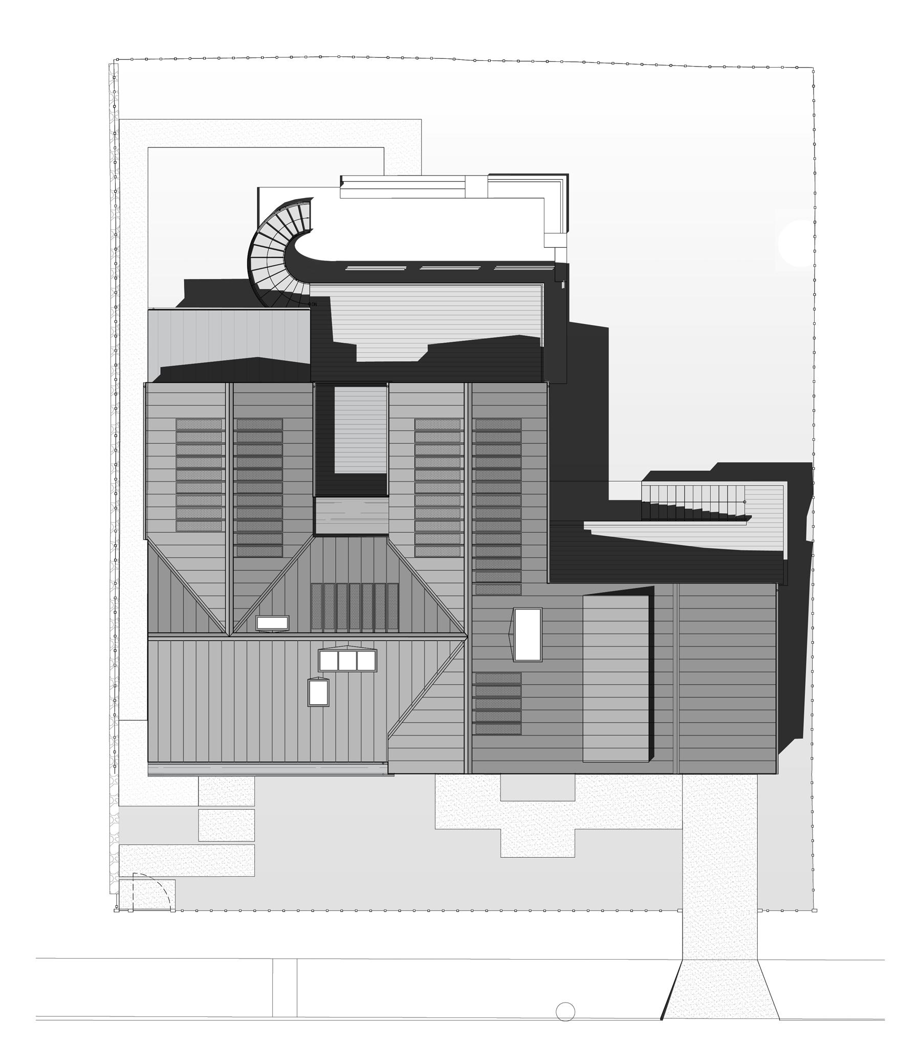 roof-floor_2-mod.png