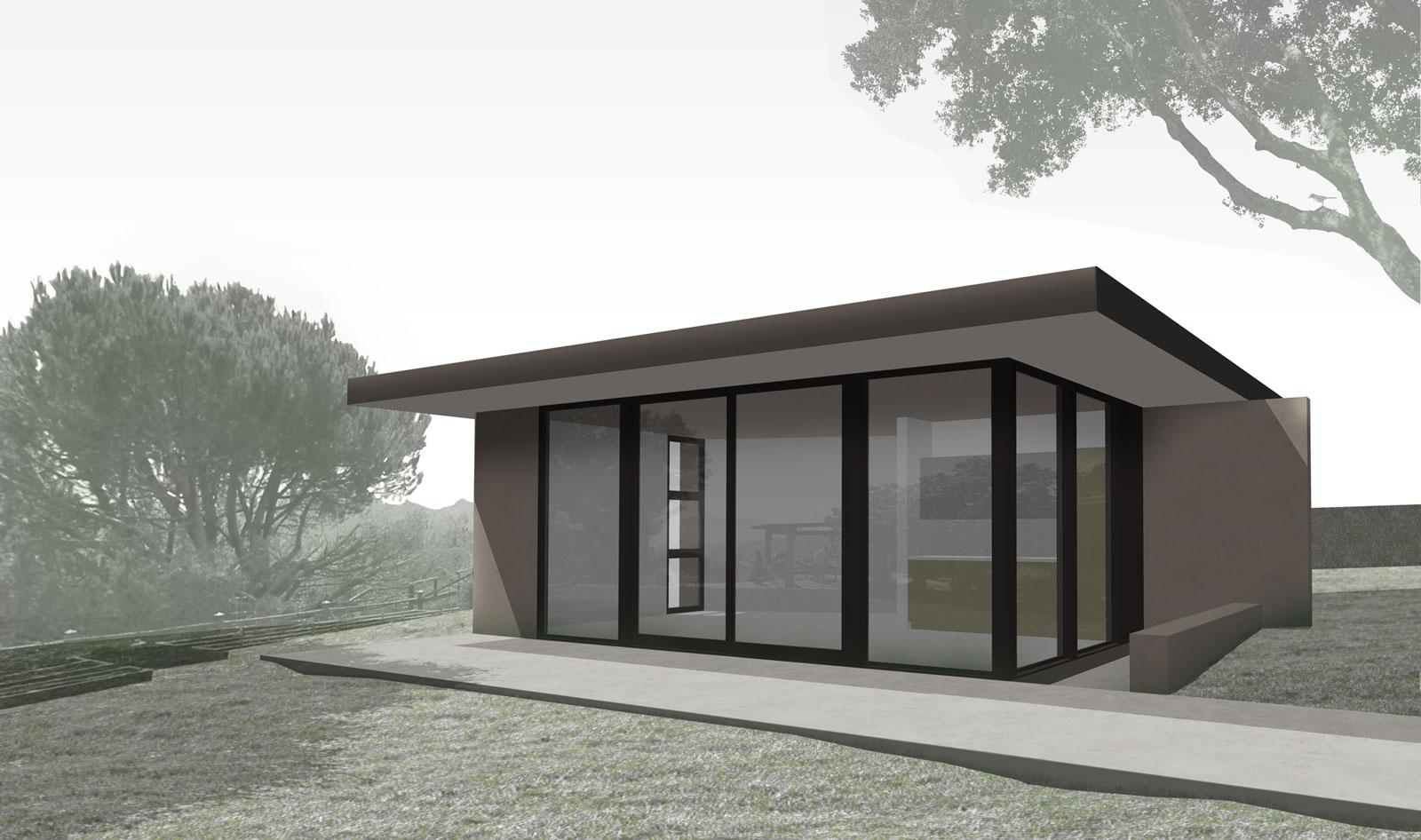 tea-house2.jpg