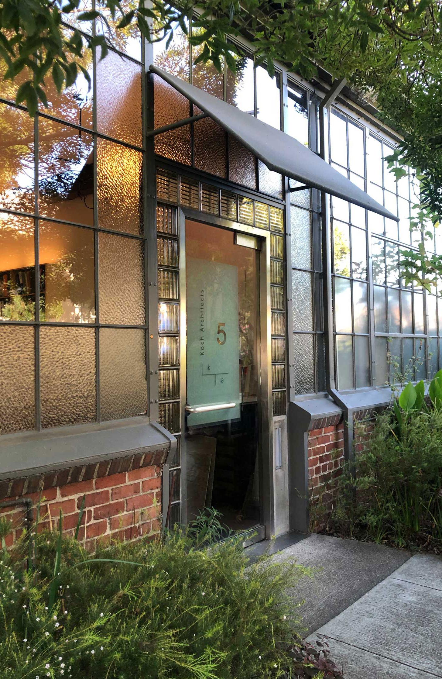 koch-architects-office-entry.jpg
