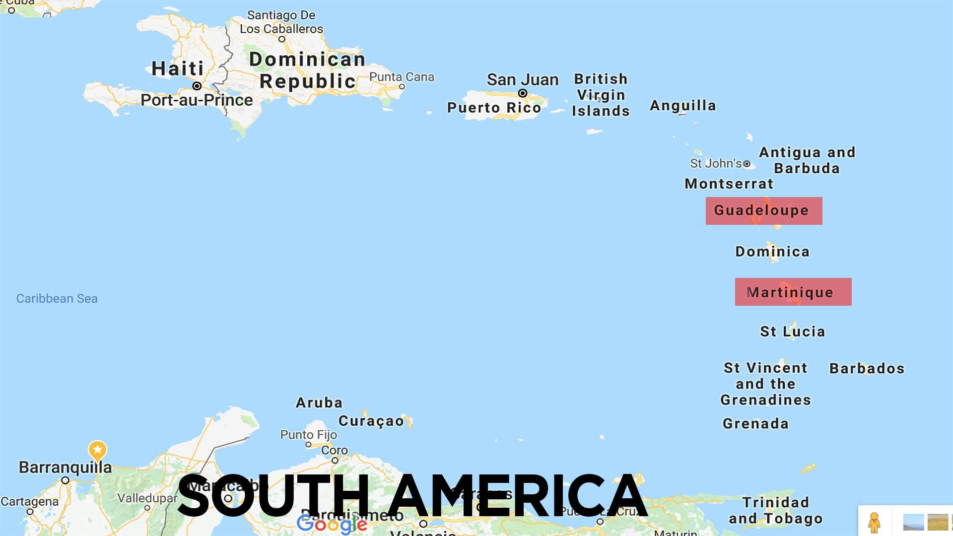 zouk map.jpg