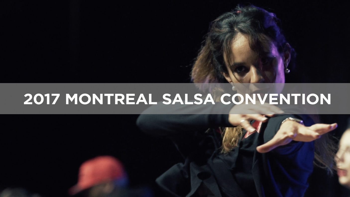 Montreal Salsa Convention.jpg