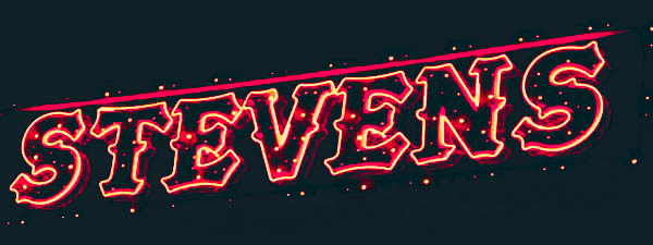 Stevens Blog.jpg