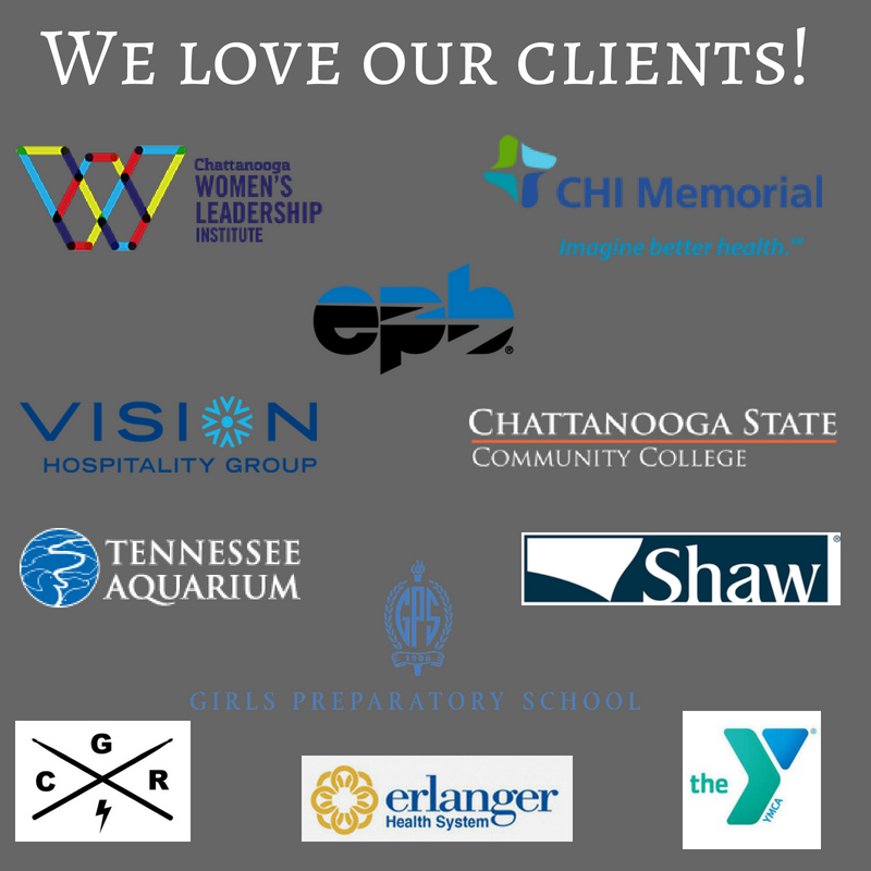We love our clients!.jpg