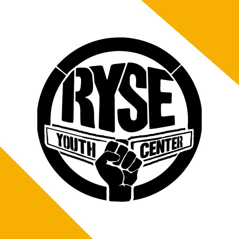 RYSE Logo.png