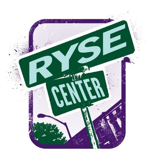 RyseLogoStencil-550x550.png