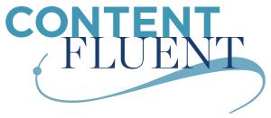 content-fluent-logo.jpg