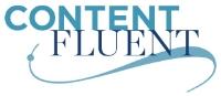 content fluent logo