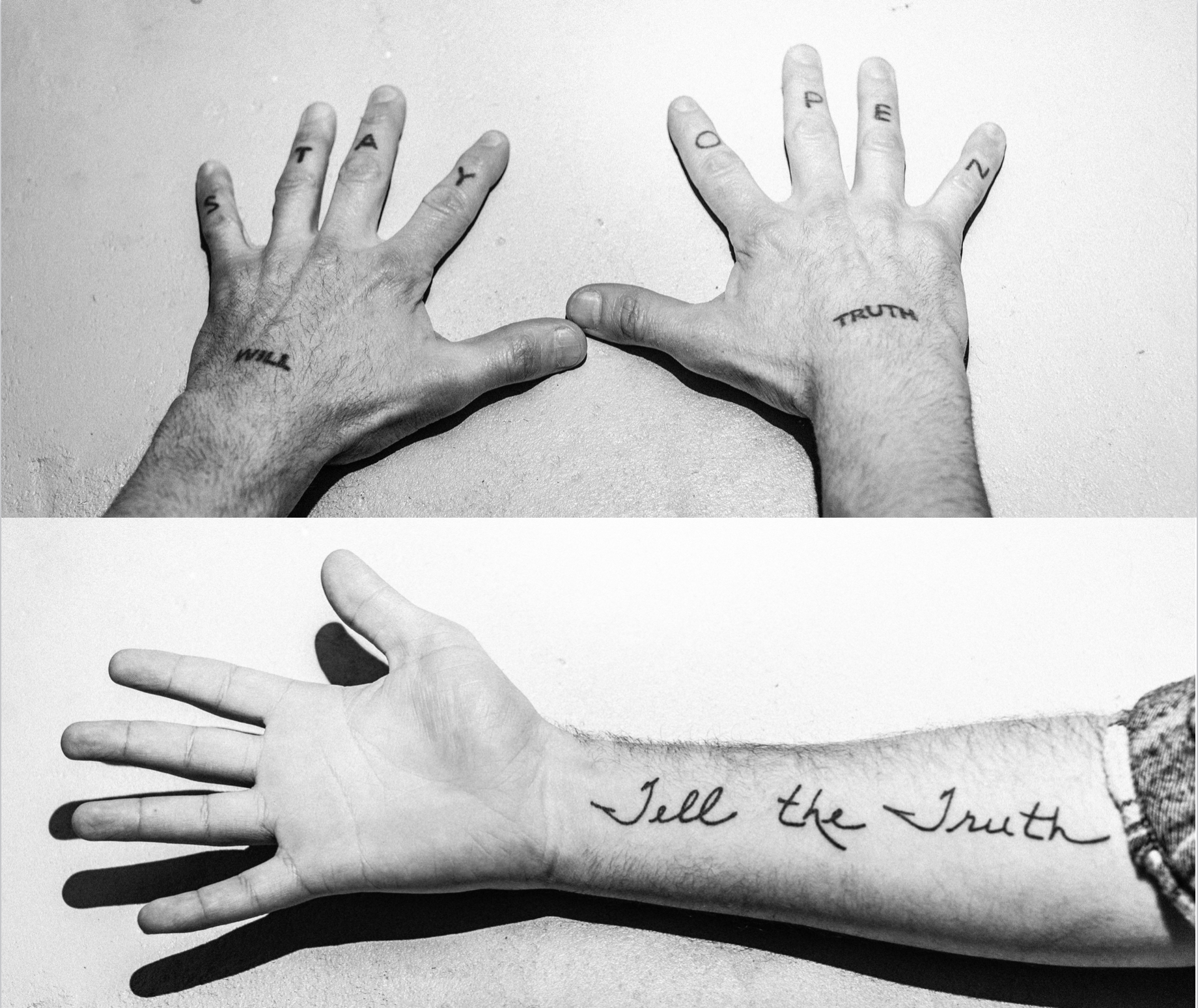 tattoos for about us page.jpg