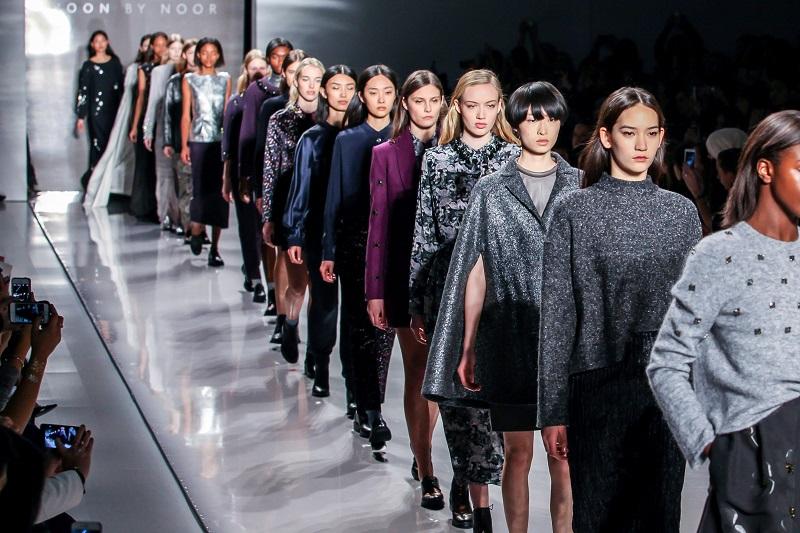 new_york_fashion_week_20151.jpg